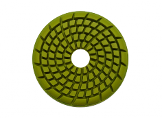Floor Polishing Pad